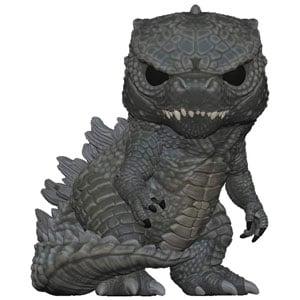 Funko POP! Godzilla vs. Kong Asst