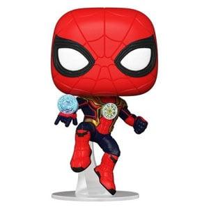 Funko POP! Marvel Spider-Man: No Way Home