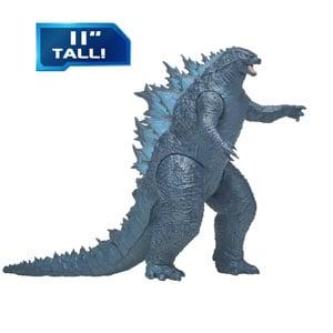 """Godzilla vs. Kong 11"""" Giant Godzilla"""