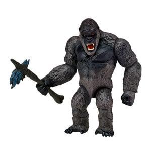 """Godzilla vs. Kong 6"""" Asst"""