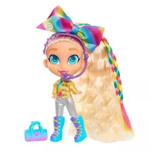 Hairdorables JoJo Siwa Series 3 Limited Edition Doll