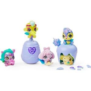 Hatchimals Colleggtibles Shimmer Babies