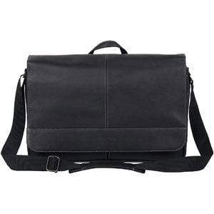 Kenneth Cole Reaction Come Bag Soon Messenger Bag