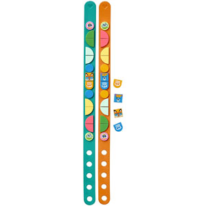 LEGO Dots Adventure Bracelets