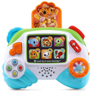LeapFrog Level Up & Learn Controller