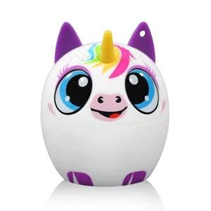 My Audio Pet Unicorn Bluetooth Speaker