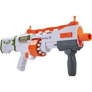 NERF Halo Bulldog SG Blaster