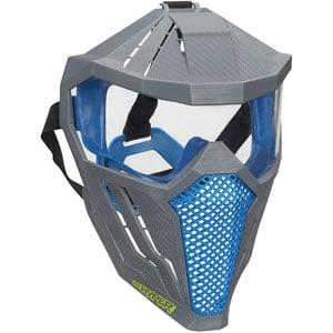 NERF Hyper Face Mask