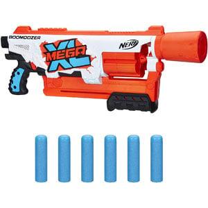 NERF Mega XL Boomdozer Blaster