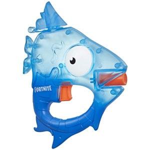 NERF Super Soaker Fortnite Slurpfish