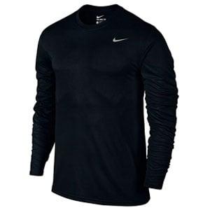 Nike Mens Dry Training Top