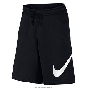 Nike Mens Sportwear Club Shorts