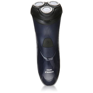 Philips Norelco Corded Electric Shaver 1100