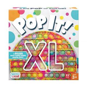 Pop It! XL