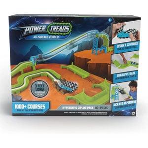 Power Treads Hyperdrive Zipline Pack