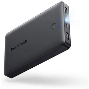 RAVPower 16750mAh Portable Charger
