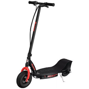 Razor E300 HD Electric Scooter