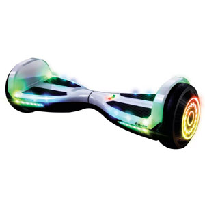 Razor Hovertrax X-Ray