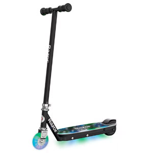 Razor Tekno Electric Scooter