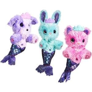 Scruff-A-Luvs Mermaids