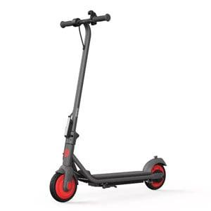 Segway C20 Kids Electric Kick Scooter
