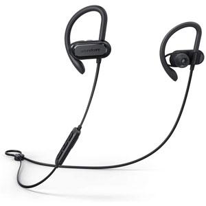 Soundcore Wireless In-Ear Headset