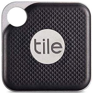 Tile Pro Tracker and Finder