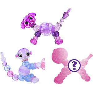 Twisty Petz Series 4