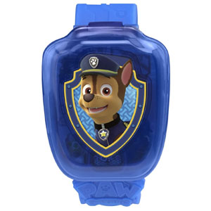 VTech PAW Patrol Learning Watch Chase