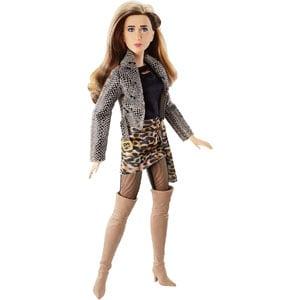 Wonder Woman 1984 Core Fashion Doll Asst