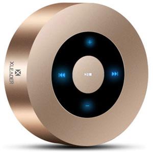 XLEADER SoundAngel Wireless Bluetooth Speaker