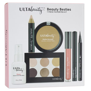 ULTA Makeup Kit
