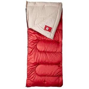 Coleman Palmetto 30°F Sleeping Bag