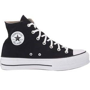 Converse Platform High Top Sneaker
