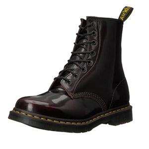 Dr. Martens Combat Boots