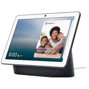 "Google Nest Hub Max 10"" Smart Display"