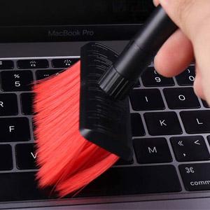 Keyboard Cleaner Brush
