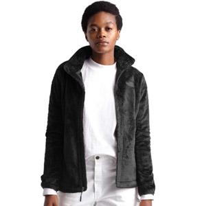 Northface Osito 2 Jacket