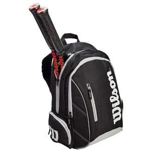 Wilson Advantage II Backpack