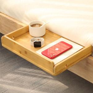 Amada Bedside Shelf