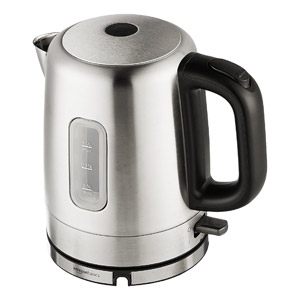 AmazonBasics Electric Hot Water Kettle