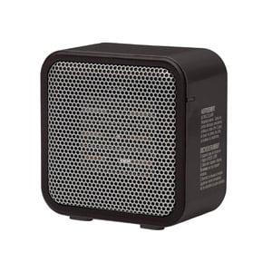 AmazonBasics Small Space Personal Mini Heater