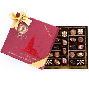 Bistro Chocolate Box Luxury Selection