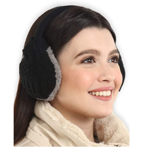 Brook + Bay Ear Muffs