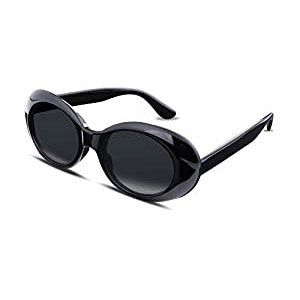FEISEDY Clout Goggles