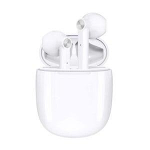 HSPRO Wireless Earbuds