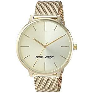 Nine West Bracelet Watch