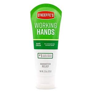 OKeeffes Working Hands Hand Cream