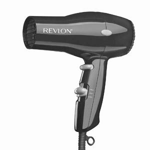Revlon 1875W Hair Dryer