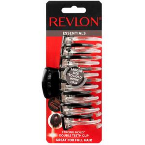 Revlon Jumbo Hair Clip